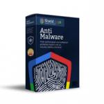 ShieldApps-Anti-Malware-Pro-Free-Download