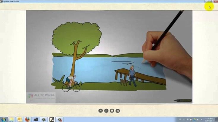 Sparkol-VideoScribe-Pro-3.0