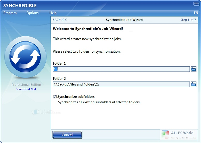 Synchredible-Professional-7-Free-Download (1)