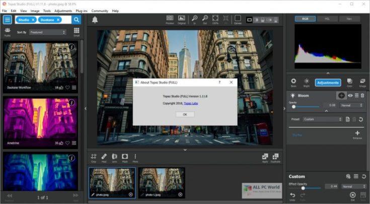 Topaz-Sharpen-AI-3.2-Direct-Download-Link (1)