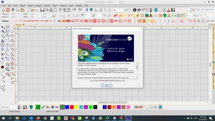 Wilcom-Embroidery-Studio-Designing-e4.2-Direct-Download-Link