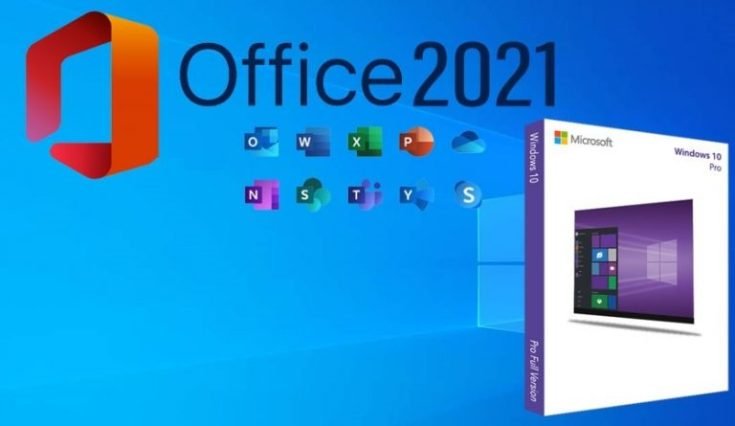Windows-10-Pro-19044.1200-Office-2021-Free-Download-