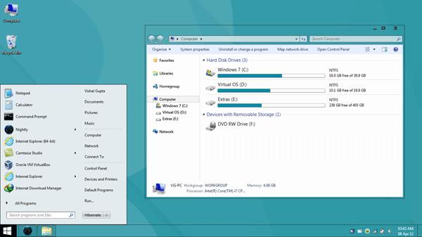 Windows-8.1-Pro-LITE-Gaming-Edition-Free-Download