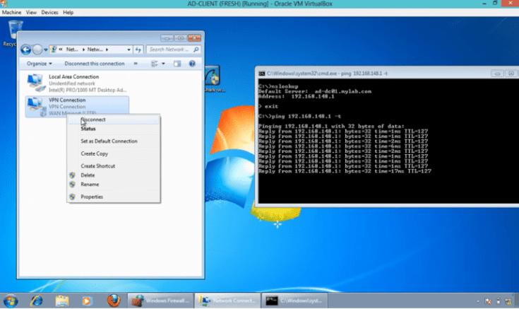 Windows-Server-2008-R2-SP1-X64-ESD-en-US-MARCH-2020-Download