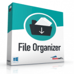 Abelssoft-File-Organizer-2022