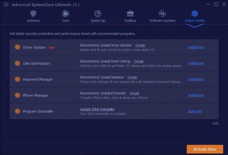 Advanced-SystemCare-Ultimate-13.5