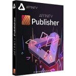 Affinity-Publisher-1.10-Free-Download