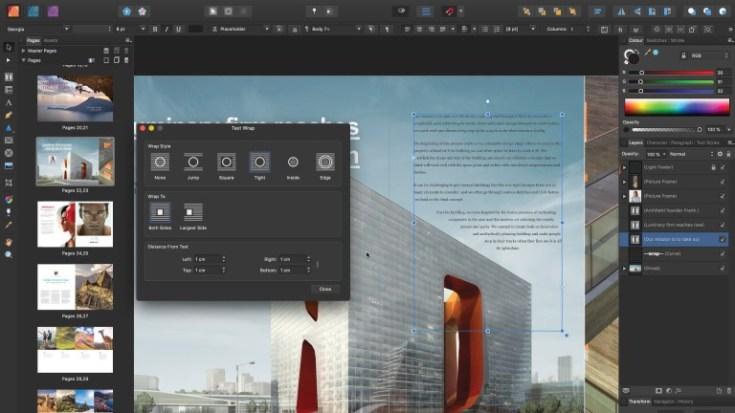 Affinity-Publisher-1.10-Offline-Installer-Free-Download