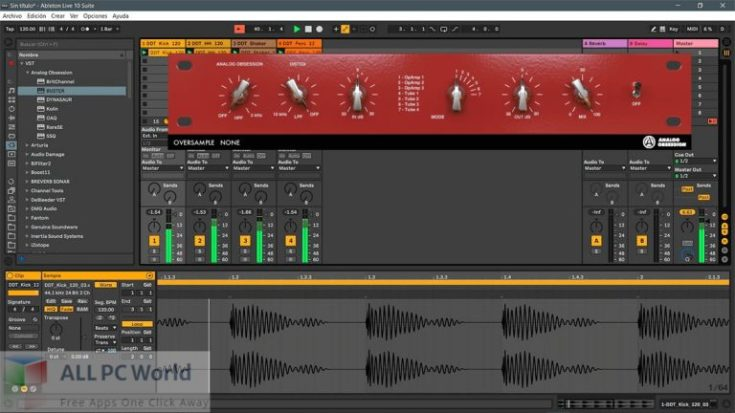 Analog-Obsession-Distox-4-Free-Download-