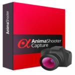 AnimaShooter-Capture-3-Free-Download