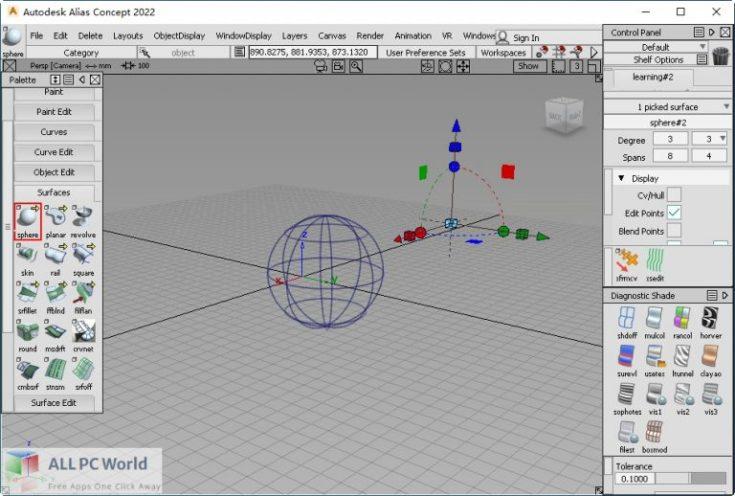 Autodesk-Alias-Concept-2022-Free-Download (1)