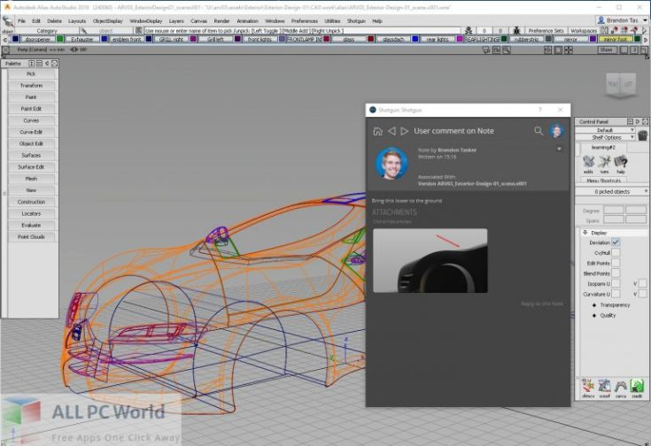 Autodesk-Alias-Surface-Free-Download (1)