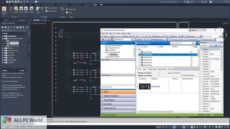 Autodesk-AutoCAD-Electrical-2022-for-Free-Download (1)