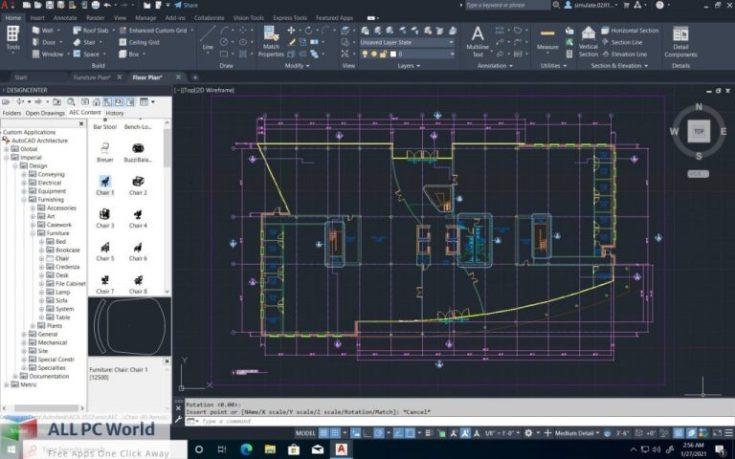 Autodesk-AutoCAD-Plant-3D-Free-Download (1)
