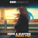 Download-Audentity-Records-Indie-Electro-Vocal-Pop