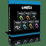 Download-Cymatics-Ultimate-Hip-Hop-Bundle