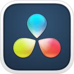 Download-DaVinci-Resolve-Studio-17.3-for-Windows