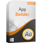 Download-DecSoft-App-Builder-2021-Free