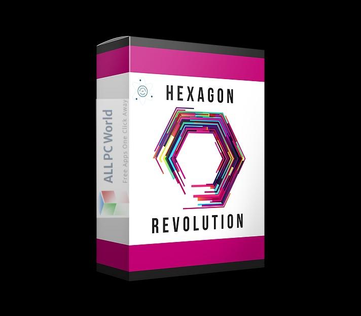 Evolution-Of-Sound-Hexagon-Revolution-Free-Download-1