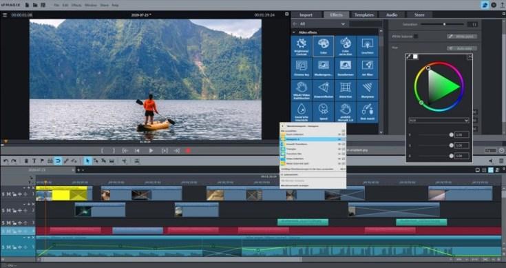 MAGIX-Movie-Edit-Pro-2022-Premium-21.0-Free-Download