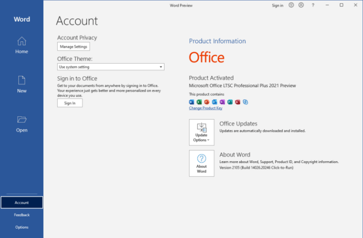 Microsoft-Office-2021-Professional-Plus-Free-Download