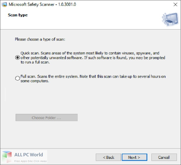 Microsoft-Safety-Scanner-Free-Download-1