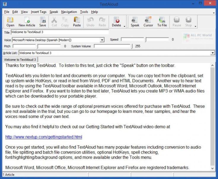NextUp-TextAloud-4.0-Free-Download (1)