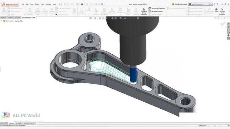 SolidWorks-2021-SP4-for-Free-Download-