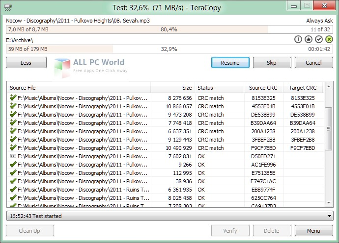 TeraCopy-3-User-Interface