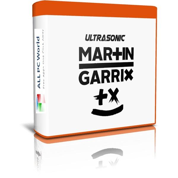 Ultrasonic-Martin-Garrix-Essentials-Free-Download-1
