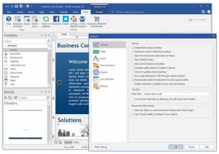 WYSIWYG-Web-Builder-16.4.1-One-Click-Download