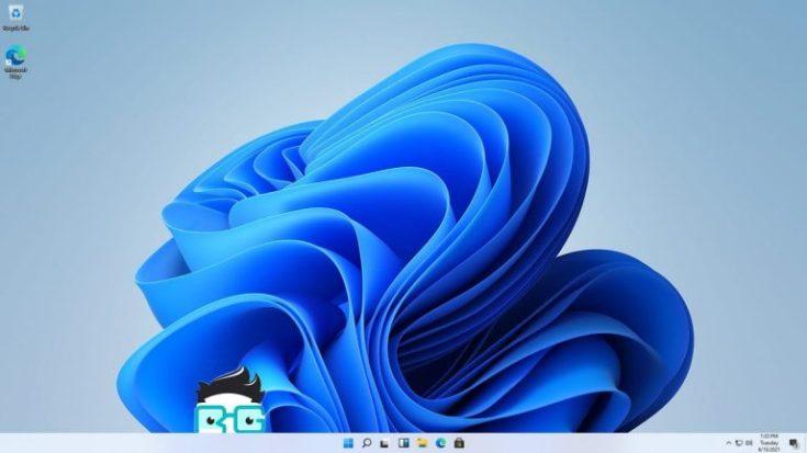 Windows-11-Free-Download