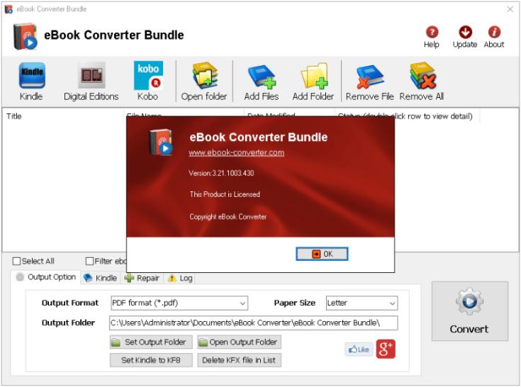 eBook-Converter-Bundle-3-Full-Version-Free-Download