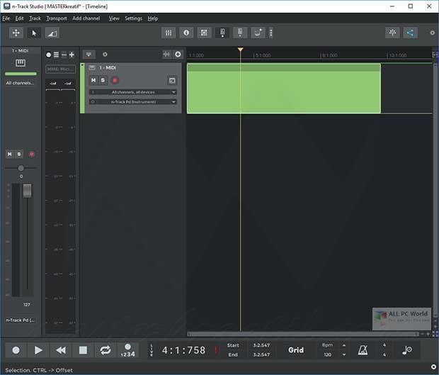 n-Track-Studio-Suite-2021-for-Windows