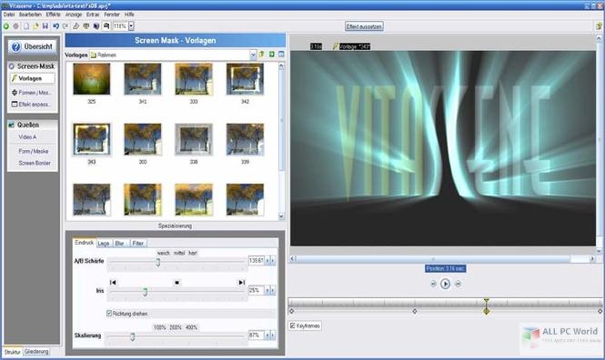 proDAD-Vitascene-4-Full-Version-Download