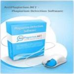AntiPlagiarism. NET 4 for Free Download