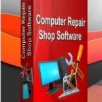 Computer-Repair-Shop-Software-for-Download-Free