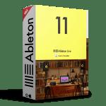 Download-Ableton-Live-Suite-11.0.11Download-Ableton-Live-Suite-11.0.11