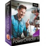 Download CyberLink PowerDirector Ultimate 20