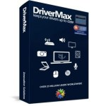 Download DriverMax Pro 14