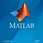 Download Mathworks Matlab R2021b for Linux