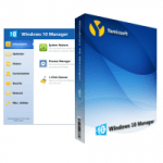 Download Windows 10 Manager 3