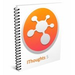 Download iThoughts 2020 v5.18 Free