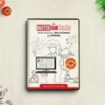 MasterCook Free Download