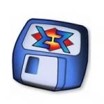 Total Commander Ultima Prime Download Free