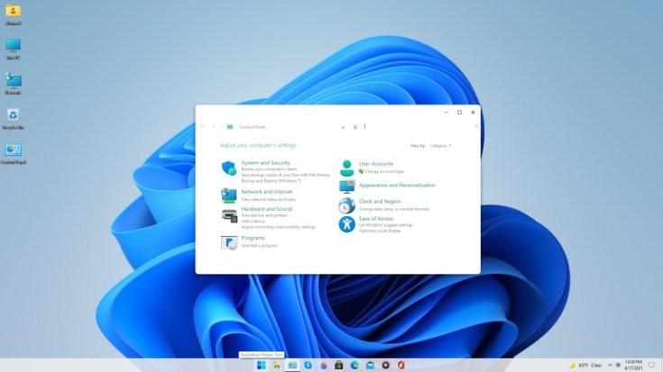 Windows 11 Pro Lite Edition Free Download