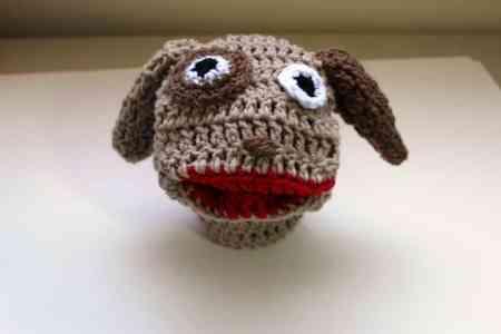 puppy-hand-puppet