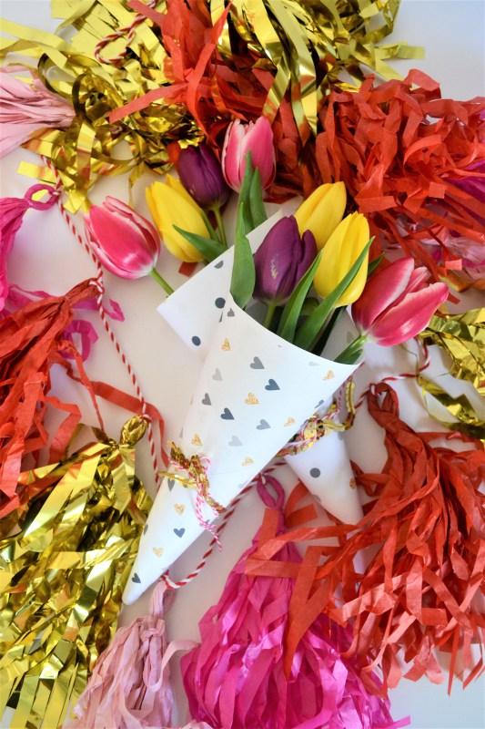 flower wrapper 2