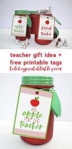 teacher gift idea 8