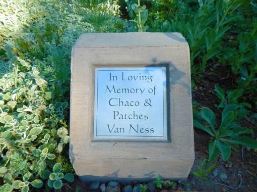 all-creatures-memorial-park-memorial-tile
